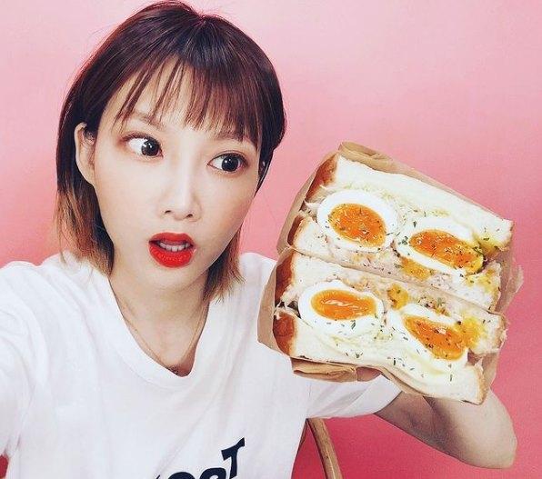 Yuka Kinoshita Net Worth