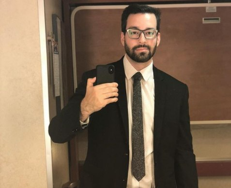 GassyMexican Net Worth