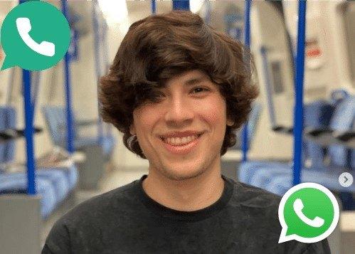 Georgenotfound Phone Number